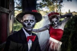 Halloween_AMoveablefeast