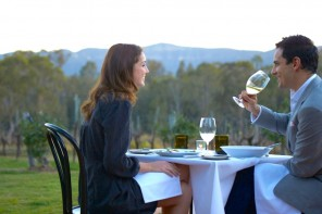 A Foodies Guide to the Hunter Valley