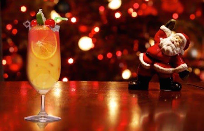 christmas-cocktails