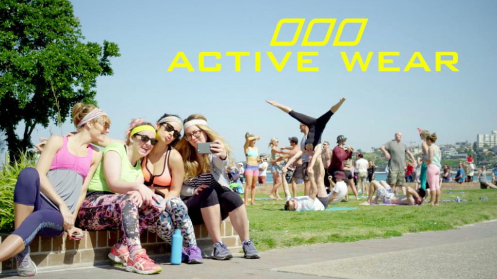 skit-box-go-viral-in-activewear-1050x591