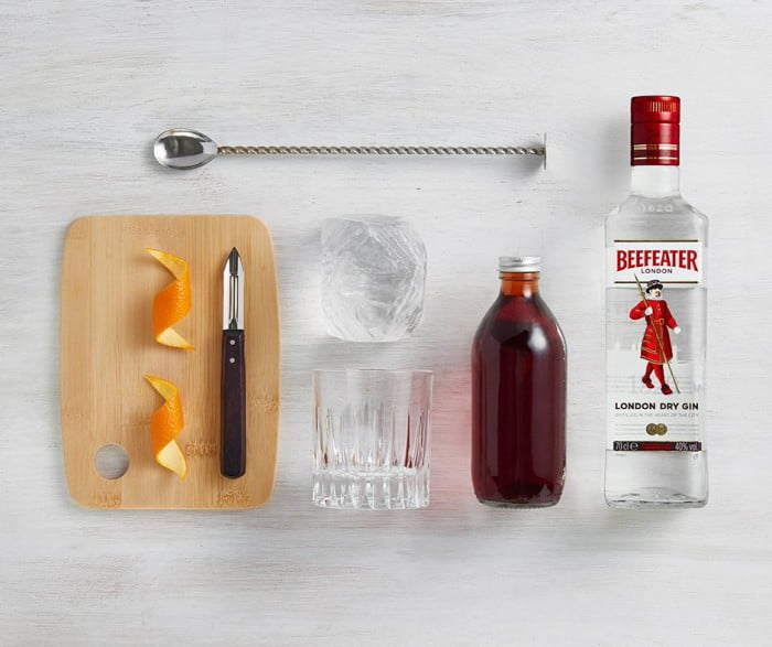 beefeater1