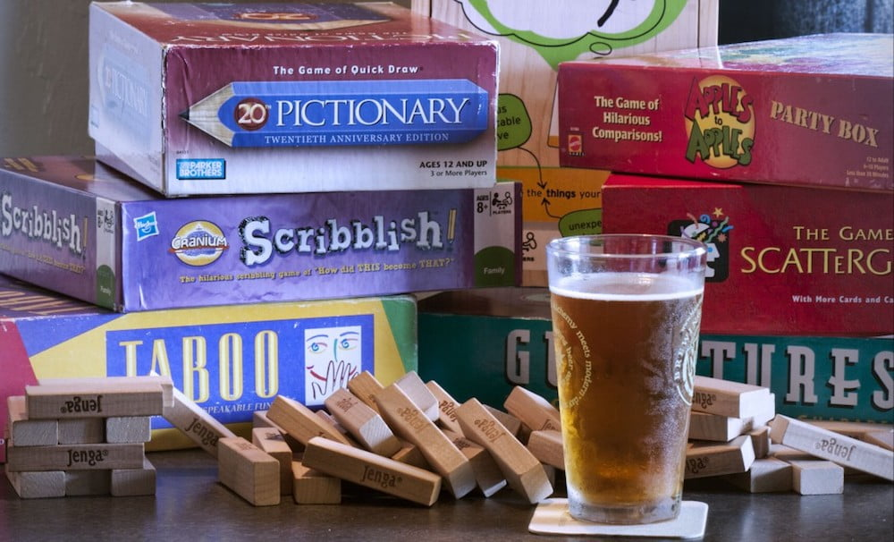 a6cc18891d2 The Best Sydney Pubs And Bars With Games