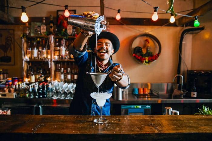 Sydney Bar