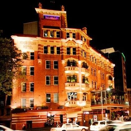 Kings-cross-hotel