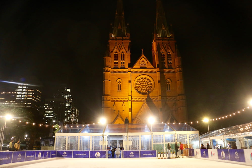 Winter-Festival-Cathedral