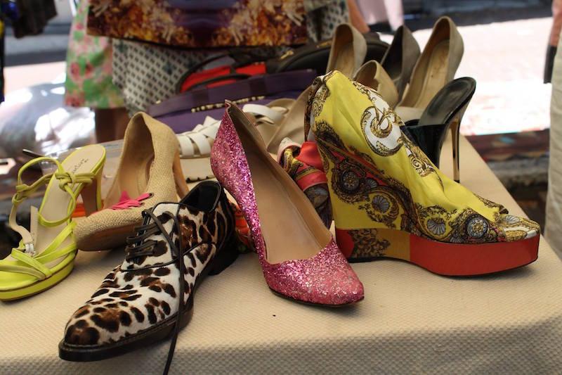 surry-hills-markets-shoes