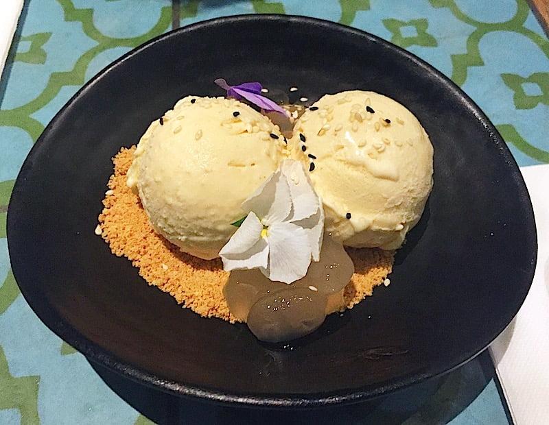 mama's - buoi-ice-cream