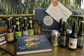 Beer Days - Gift Pack