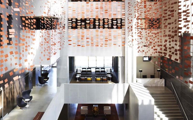 HotelRealm_Lobby1-1340x500