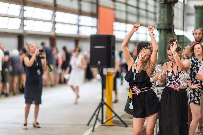 pinot-palooza-2016-wine-dance