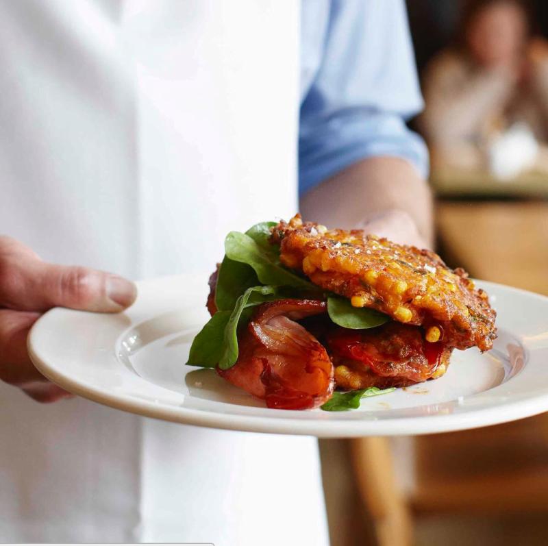 healthy-sydney-dinner-bills