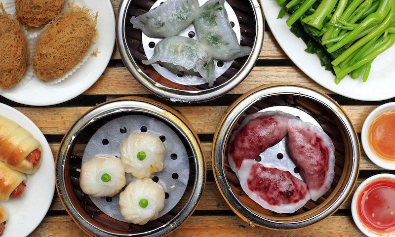 healthy-sydney-dinner-bodhi