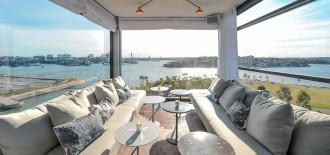 rooftop-bars-hotel-palisade