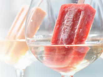 zeta-popsicle-cocktail