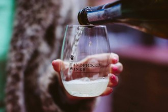 handpicked-wines-prosecco-competition