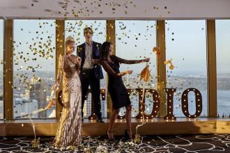studio-sydney-tower-nye-celebrations
