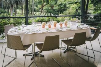 botanic-gardens-restaurant