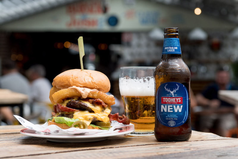 burgers-by-josh