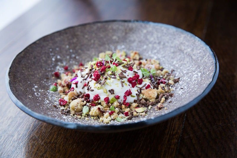 olio-restaurant-kensington-st-chipendale-dessert