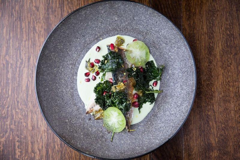 olio-restaurant-kensington-st-chipendale-dish