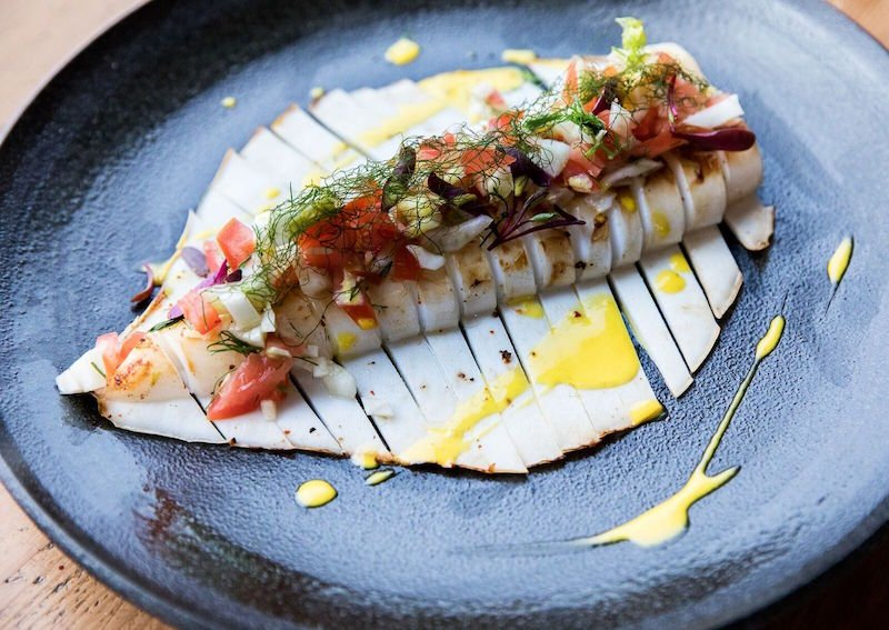 olio-restaurant-kensington-st-chipendale-squir