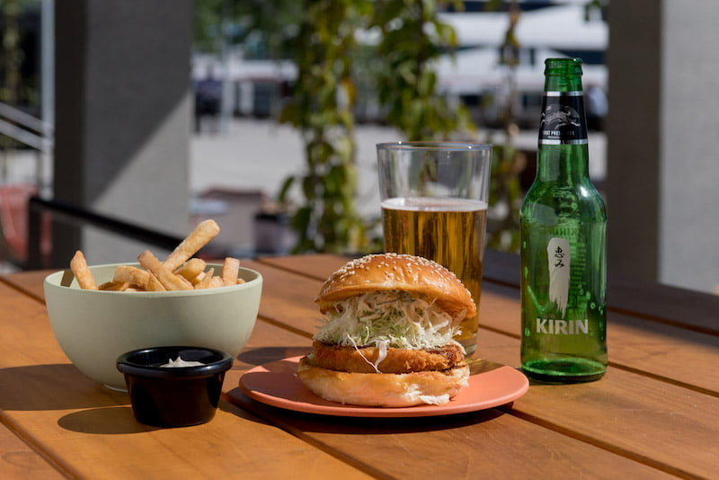 ume-burger-barangaroo-copy