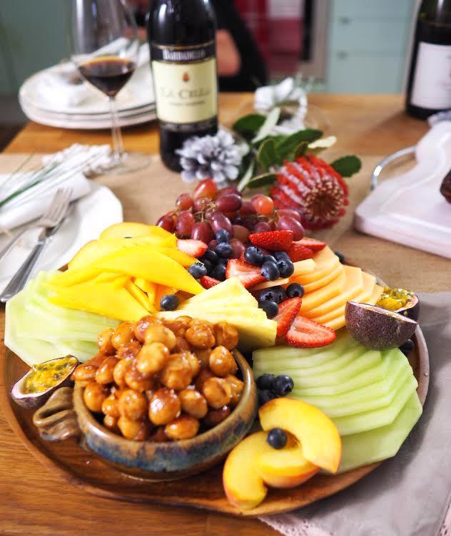 christmas-recipes-fruit-platter