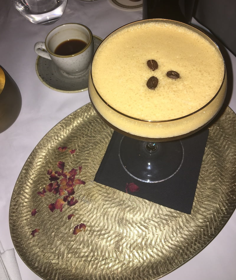 aristotles-neutral-bay-espresso-martini