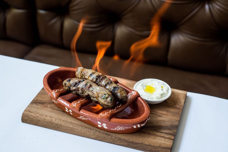 aristotles-neutral-bay-sausages