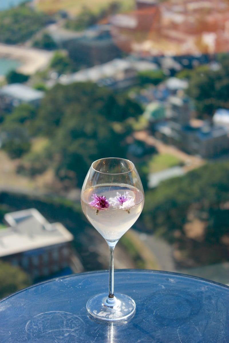 Australia Day Cocktails