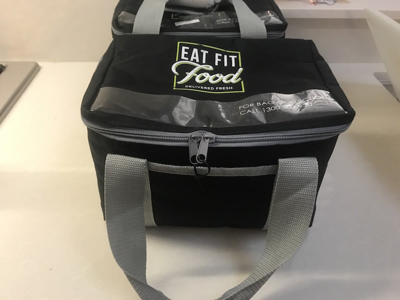 eat-fit-food