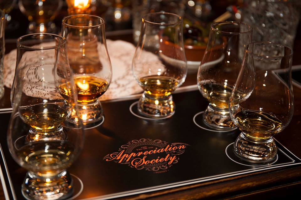 eaudevie-whisky
