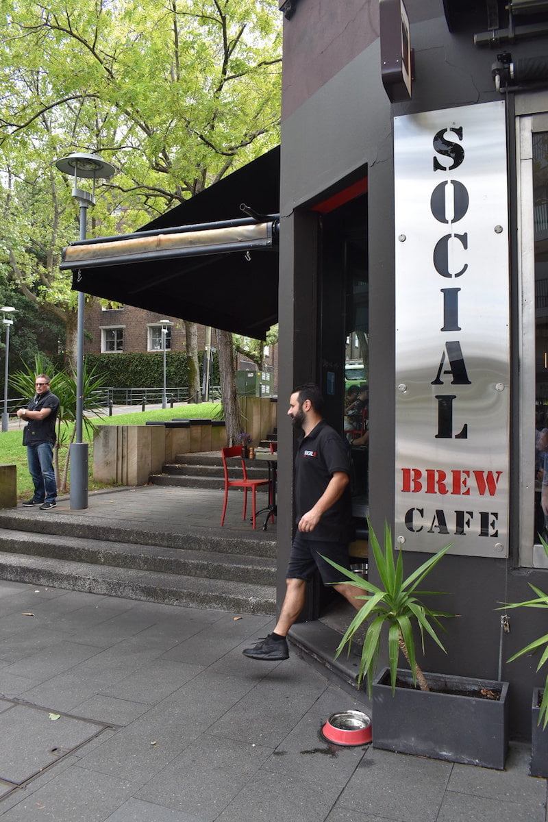 social-brew-cafe4