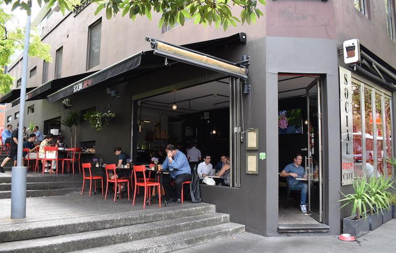 social-brew-cafe5