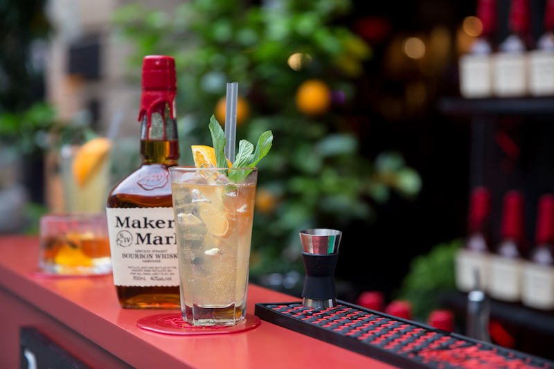 makers-mark-cocktail