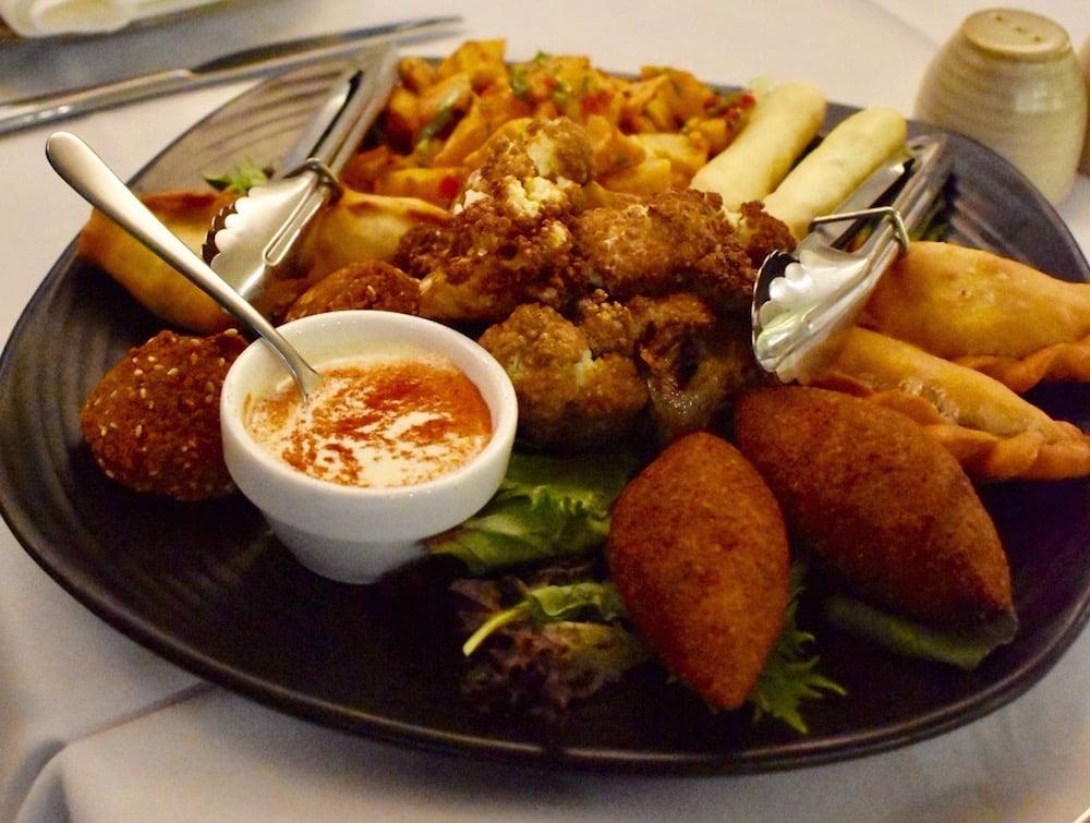 zahli-restaurant10