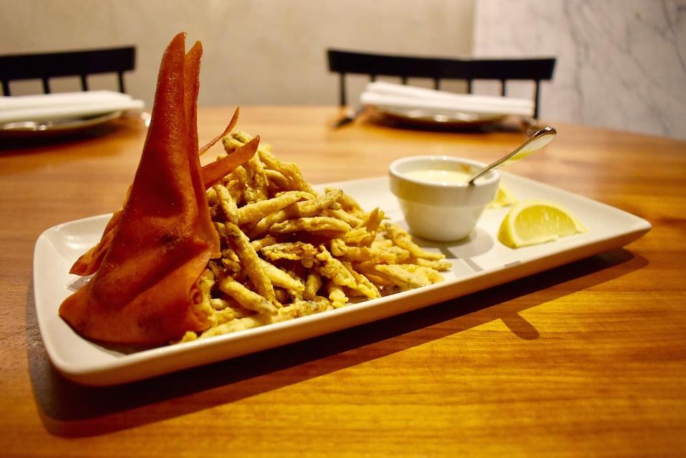 zahli-restaurant13