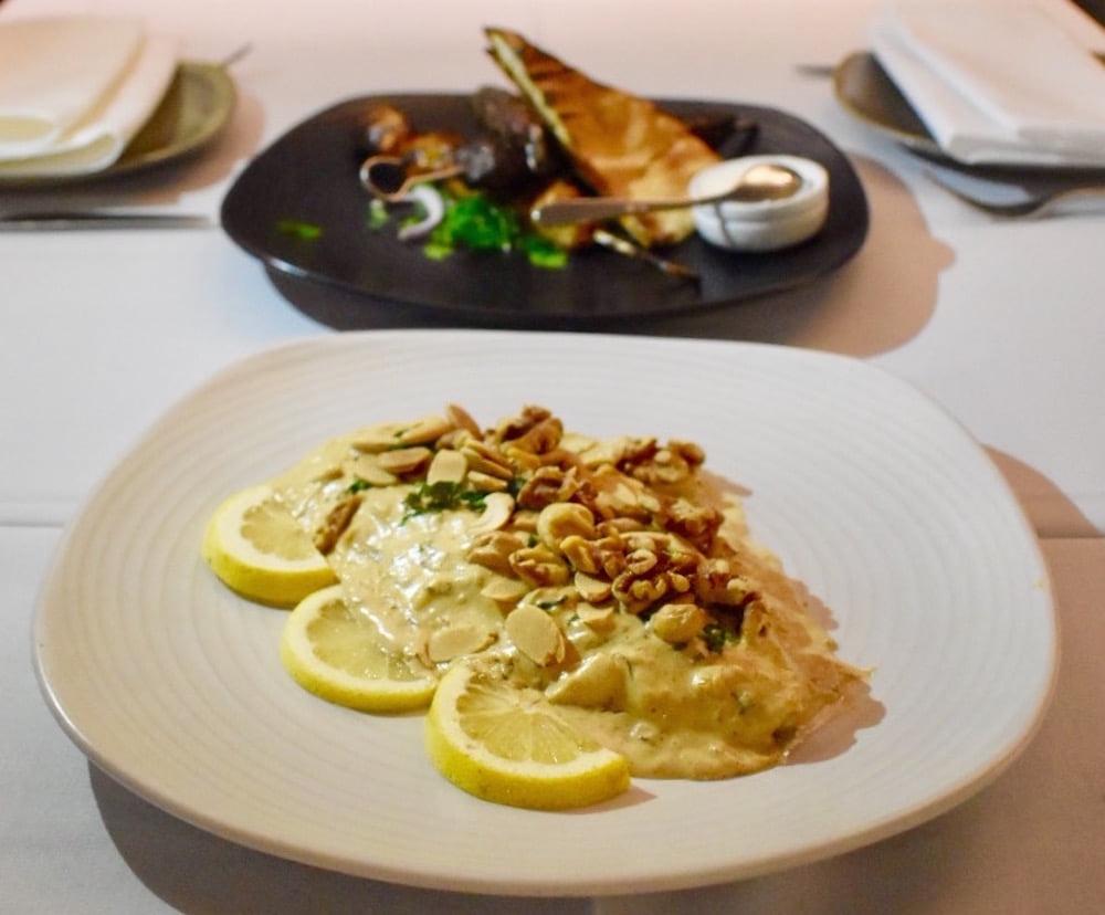 zahli-restaurant16