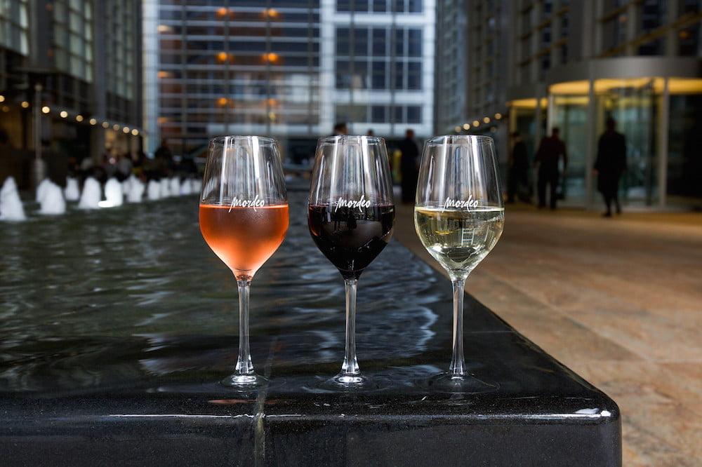 Festa del Vino