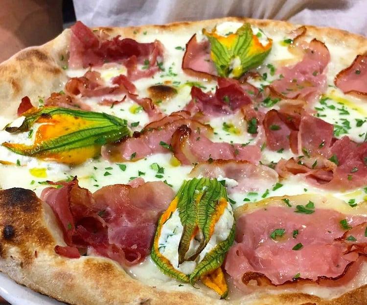 team-choice-pizza-byo-restaurants