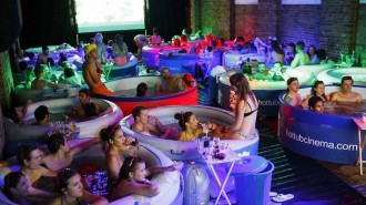 hot tub cinemas featured