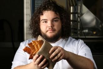 direwolf bread game of thrones