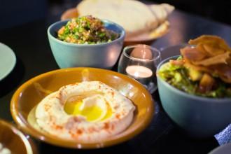 Le-Souk-Beirut-banquet-2