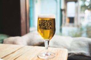 Sydney Beer Week October Returns in 2018