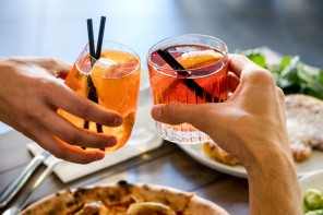 Sydney's Best CBD Happy Hour Specials