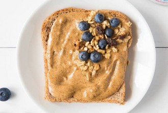 peanut-butter-bar-leichardt