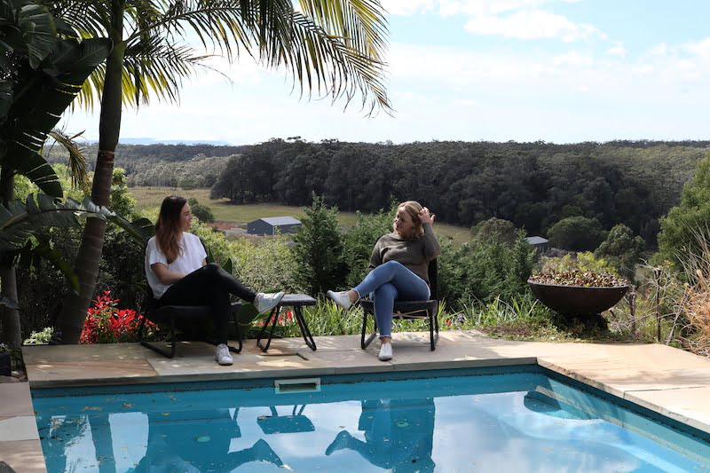 shoalhaven-accomodation