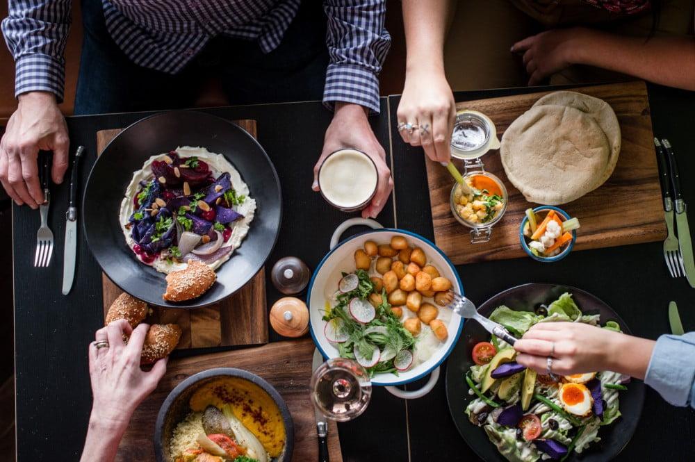 the best vegan restaurants in melbourne updated 2018 eat. Black Bedroom Furniture Sets. Home Design Ideas