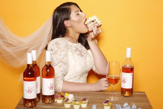 wine-wedding