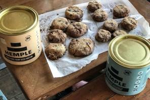 hemp-protein-recipes-hemple-cookies